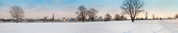pano_winter.jpg