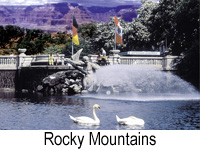 Rocky_Mountains.jpg, 53kB